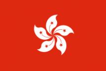 225px-Flag_of_Hong_Kong.svg